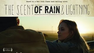 Nonton                                         The Scent Of Rain   Lightning  2017  Official Trailer Film Subtitle Indonesia Streaming Movie Download
