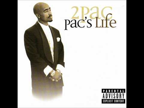 2Pac - Dumpin' Lyrics