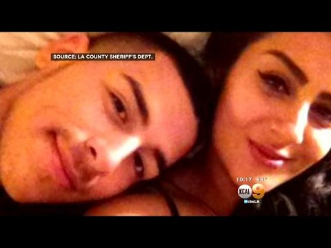 Deputies Believe A Selfie Could Lead To Bust Of Burglary Suspects