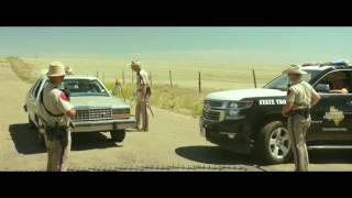 Nonton Hell Or High Water Sniping Scene Full Film Subtitle Indonesia Streaming Movie Download