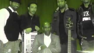 Ethiopian New Music 2013   Tsegaye Eshetu   Tekelekele Alu Ethiopia   YouTube