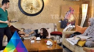 Video BBB STORY - Chelsea Olivia Hamil Anak Pertama Part 2 MP3, 3GP, MP4, WEBM, AVI, FLV November 2018
