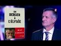 Jean Lassalle  On N 39 Est Pas Couch  21 Janvier 2017 Onpc