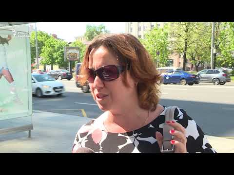 Поможет ли борьбе с коррупцией назначение Алексея Кудрина главой Счетной палаты - DomaVideo.Ru