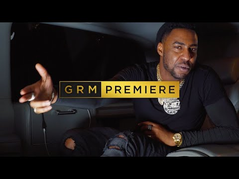C Biz – Caution [Music Video] | GRM Daily