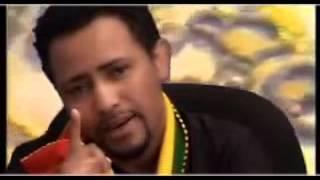 Gossaye Tesfaye - Wegen Tesebseb