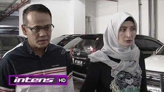 Video Suami Inneke Koesherawati Divonis 2 Tahun 8 Bulan Penjara - Intens 25 Mei 2017 MP3, 3GP, MP4, WEBM, AVI, FLV Mei 2017