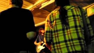 Video Takhle hraje Johny T. ... wolkrovka 9.10.2010