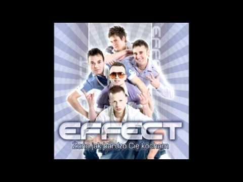 EFFECT - Buzi buzi (audio)