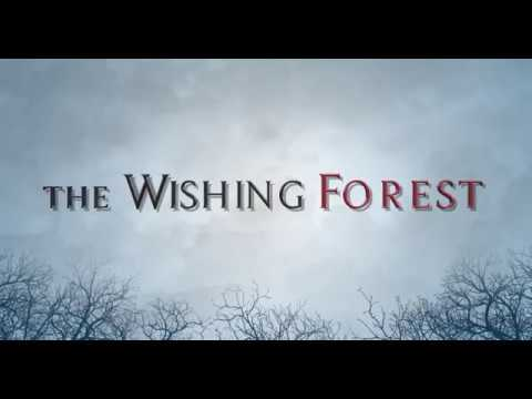 The Wishing Forest Trailer (2018)