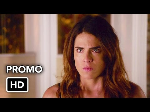 How to Get Away with Murder 3.08 (Preview)