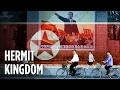 Download Video The Real Reason Why North Korea Is So Isolated