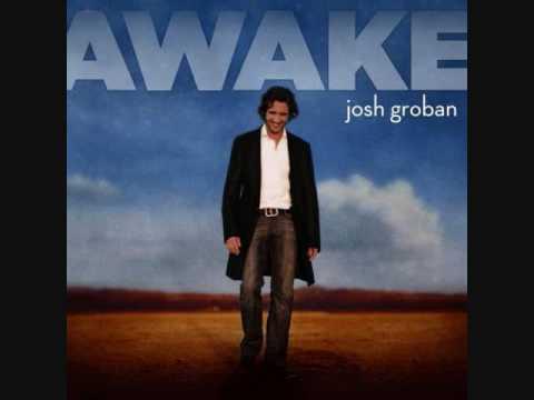 Tekst piosenki Josh Groban - Un giorno per noi po polsku