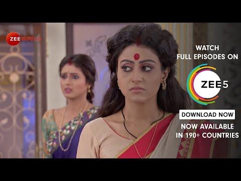 Aamar Durga - Episode 549 - October 17, 2017 - Best Scene