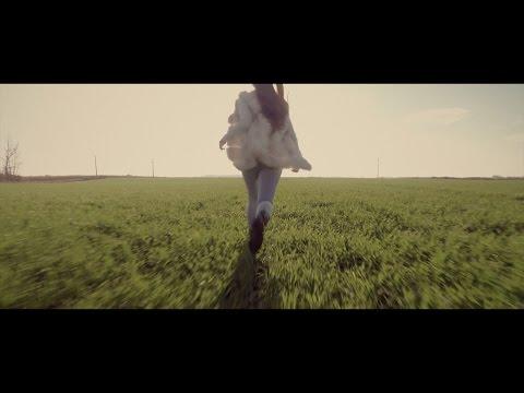 Krisz Rudolf - A felhők fölött [2017]