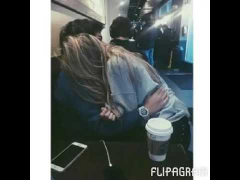 Imagens românticas - Estilos de fotos para tirar com namorado