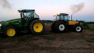 Video John deere vs valtra MP3, 3GP, MP4, WEBM, AVI, FLV April 2019