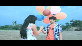 Download Lagu Mermaid in Love Video Clip Mp3
