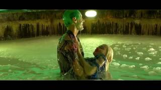 Nonton Suicide Squad Extended Cut Final trailer Film Subtitle Indonesia Streaming Movie Download