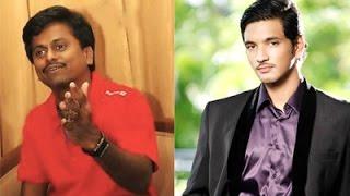 Murugadoss signs Anirudh&Gautham Karthick