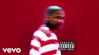 YG's sophomore album STILL BRAZY Available Now! http://smarturl.it/StillBrazy iTunes: http://smarturl.it/iStillBrazy Google:...