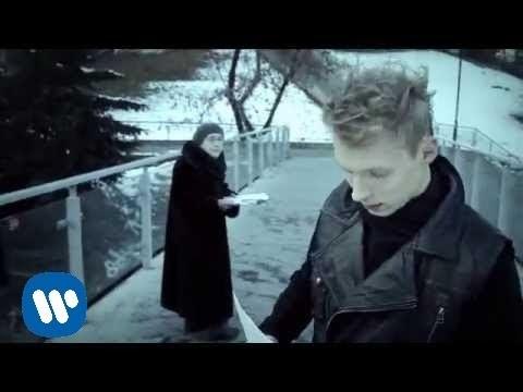 Lemon  - Będę z Tobą tekst piosenki