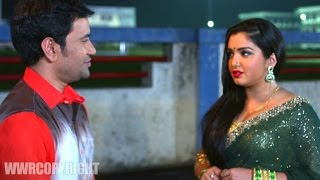 Video Dinesh Lal Yadav Proposing Aamrapali Dubey.....Guess What.......!!! MP3, 3GP, MP4, WEBM, AVI, FLV Juli 2018