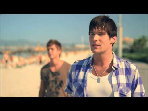 basshuter - JOIN BASSHUNTER ON FACEBOOK http://www.facebook.com/Basshunter.se Buy Basshunter's new single 'Saturday' from iTunes: http://bit.ly/BuySaturday BUY DANCE NAT...