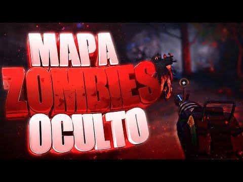 Video 【DEBAJO DEL MAPA】KINO DER TOTEN|| Black Ops 3 || GLITCH HD download in MP3, 3GP, MP4, WEBM, AVI, FLV January 2017