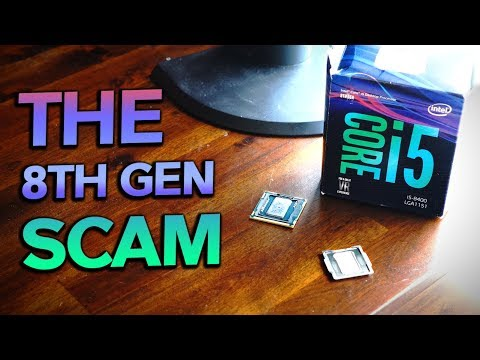 The New COFFEE LAKE SCAM...!? How to Protect Yourself against Scammers