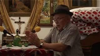 Zlatna Škatulja - 19 06 2016 - Cro Info
