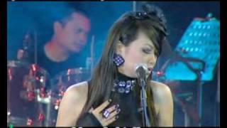 Video Min Yet A Chit Thar Sit Par Sae - Khin Bone download in MP3, 3GP, MP4, WEBM, AVI, FLV January 2017