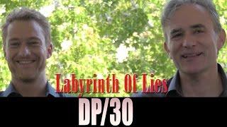 Nonton Dp 30l Labyrinth Of Lies  Giulio Ricciarelli  Alexander Fehling Film Subtitle Indonesia Streaming Movie Download