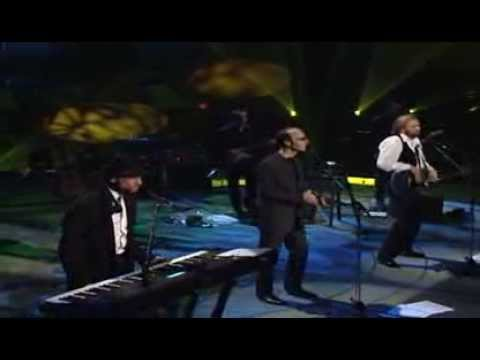Bee Gees One Night Only Las Vegas Completo Full Concert 1997 (видео)