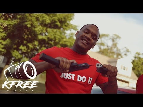 SmokeCamp Chino - 80s Baby (Official Video) Shot By @Kfree313