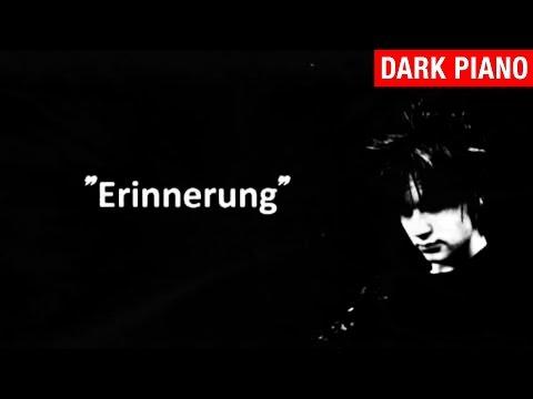 Video Erinnerung - myuu download in MP3, 3GP, MP4, WEBM, AVI, FLV January 2017