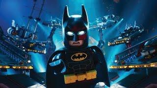 Nonton Lego Batman Il Film   Trailer Ufficiale Italiano Film Subtitle Indonesia Streaming Movie Download
