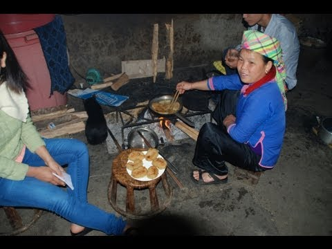 homestay-with-sapa-hill-tribe-family-vietnam