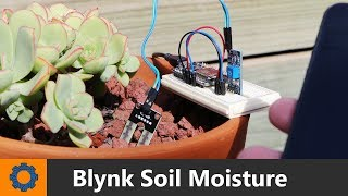 In this video I show you how to monitor your plants using Blynk.Project Page: http://www.mrhobbytronics.com/esp8266-soil-moisture-notifications/Website: http://bit.ly/mrhobbytronics_webFacebook: http://bit.ly/mrhobbytronics_fbTwitter: http://bit.ly/mrhobbytronics_tw
