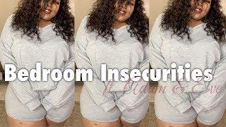 Nonton Bedroom Insecurities   Nudity  Riding  Vulnerability  Etc    Adam   Eve   Fat Girl Sex Film Subtitle Indonesia Streaming Movie Download