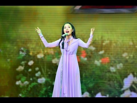 NHÂN TỐ BÍ ẨN 2016 tập 9 - Vòng lộ diện tập 1 ( 29/5/2016 )