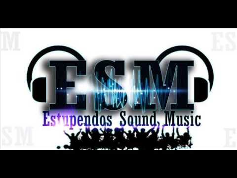 Montate - JB Esm Estupendo Sound Music Preview