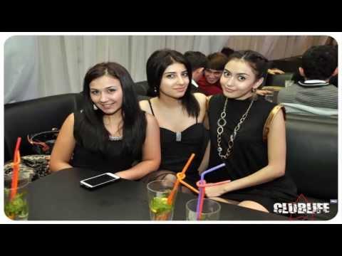 Uzbek Girls !!! Самые красивые узбечки!!! (видео)