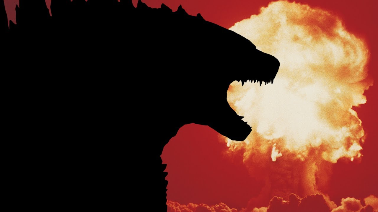Video: Could Godzilla exist?