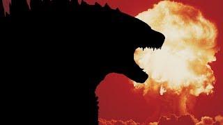 Could Godzilla Exist?
