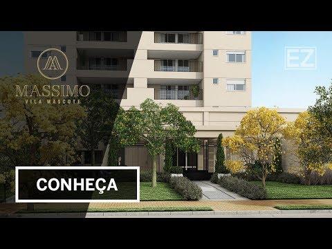 Vila Mascote - Massimo