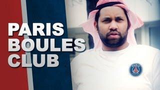 Video Le Qatar rachète le Paris Boules Club - Studio Bagel MP3, 3GP, MP4, WEBM, AVI, FLV Juli 2017