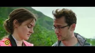 Nonton Snowden   Szinkronos El  Zetes  12  Film Subtitle Indonesia Streaming Movie Download