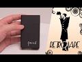 Download Lagu PONS, Понсятина - Вся правда!!! (RetroVape) Mp3 Free