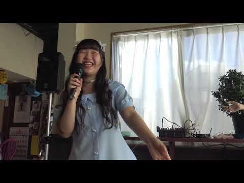 , title : '広瀬愛菜 2019.3.31 愛菜的茶時間vol.9@山梨市マネキン堂'